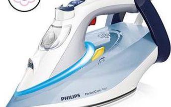 PHILIPS GC 4910/10 PerfectCare Azur