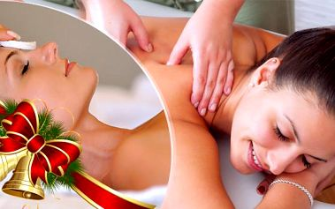 90min. regenerační balíček pro tělo i mysl! 60min. tibetská kosmetika a 30min. masáž zad a šíje! Masírují rodilé Thajky!