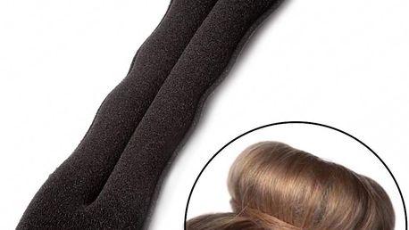 Spona na tvorbu drdolu - 22,5 cm