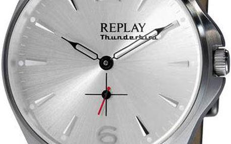 REPLAY RX5308AF