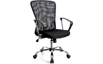 Kancelářská židle ADK Basic