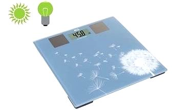 Osobní váha ECG OV 122 solar