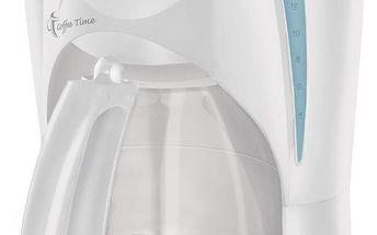 Kávovar Sencor SCE 5000WH