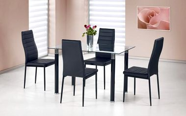 Jídelní stůl RUBENS