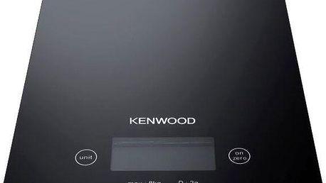Kuchyňská váha KENWOOD DS 400