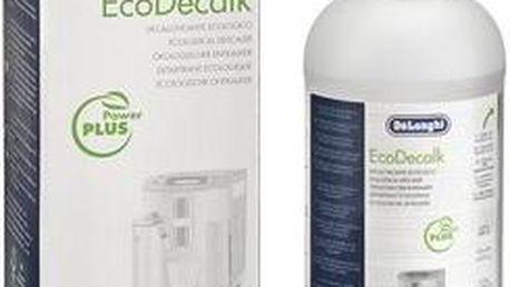 Příslušenství k espressu a kávovaru DeLonghi EcoDecalk