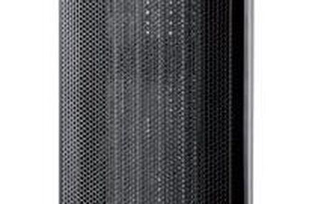 Elektrické topidlo Sencor SFH 9014