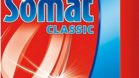 Somat Mega Classic 110 tabs