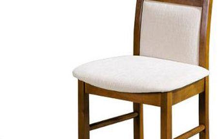 Jídelní Židle P-15