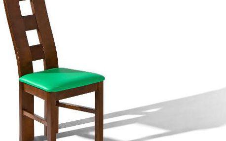 Jídelní židle P-35 v trendy barvě