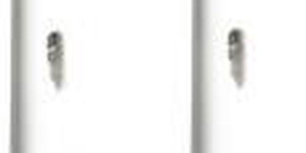 Příslušenství k zubnímu kartáčku Oral-B EBS 17-2 Sensitive
