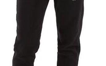Dámské teplákové kalhoty Puma