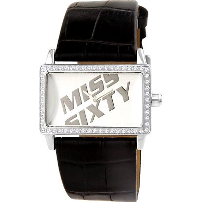 Miss Sixty Square J9003