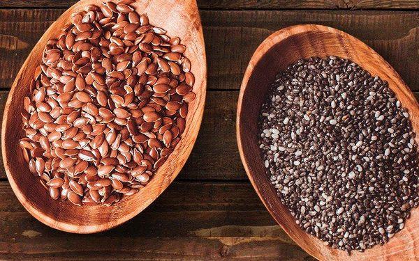 Superpotraviny pro vaše zdraví