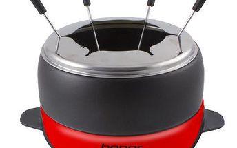 Elektrické fondue Beper