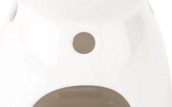 Aromalampa s vonným voskem třešeň