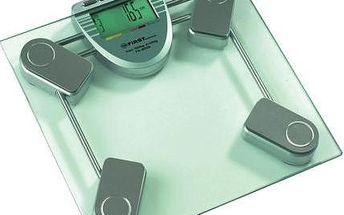 Osobní váha First Austria FA8006 digitální