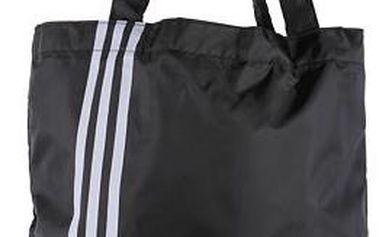 Nákupní taška Adidas Performance