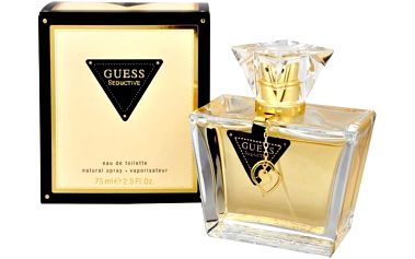 Guess Seductive 50 ml