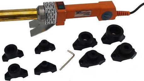 Svářečka Sharks SHK283 SH 800W