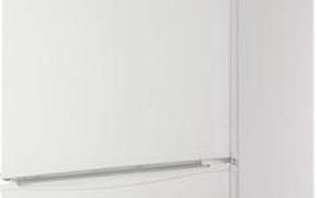 Kombinovaná lednička s beznámrazovým systémem Philco PCE 3181N + 5 let záruka