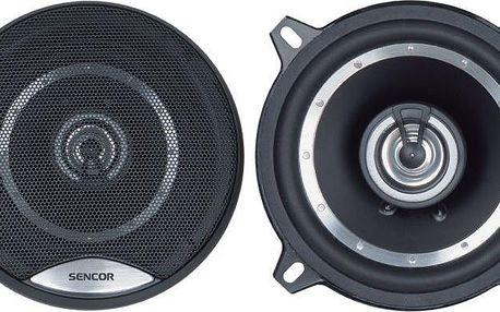 Reproduktor do auta Sencor SCS DX1301