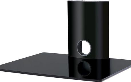 Televizní stolek Stell SHO 1080B