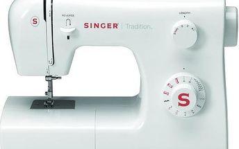 Šicí stroj Singer SMC 2250/00