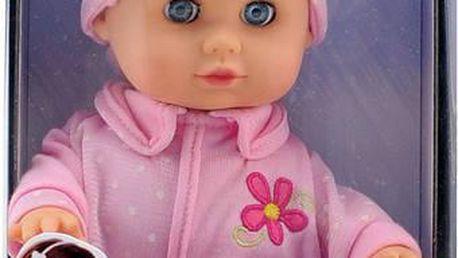 Bamboline Mabelle