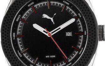 Pánské hodinky Puma PU103261002