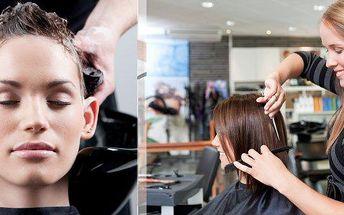 Osvěžte svůj účes a dopřejte si příjemnou chvilku pro sebe, s perfektně upravenými vlasy se budete cítit skvěle!Kadeřnický regenerační balíček v oblíbenémsalonu Lenna.Mytí, regenerace, střih, foukaná a finální styling pro jakoukoliv délku vlasů.