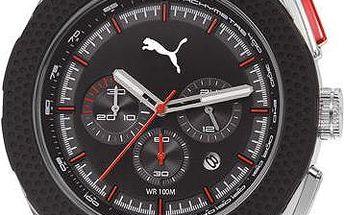 Pánské hodinky Puma PU103251003