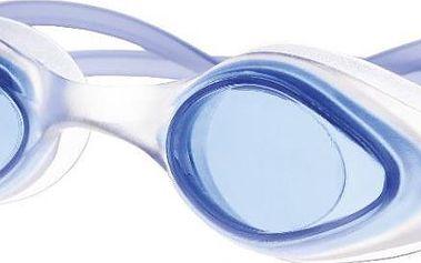 SPOKEY Scroll modré plavecké brýle