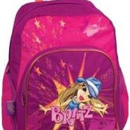 SUNCE BRATZ batoh s přední kapsou