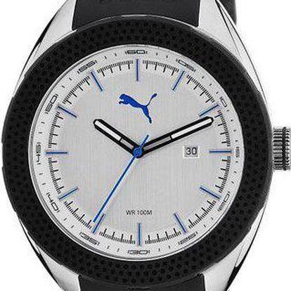 Pánské hodinky Puma PU103261005