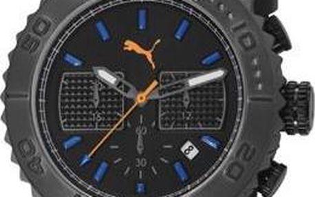 Pánské hodinky Puma PU103561003