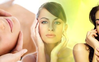 Lifting a regenerace pleti - collagenová kúra. Omládněte o 5 - 10 let. Výsledek znatelný ihned!!