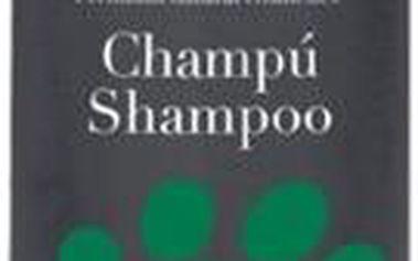Menforsan Šampon zvýrazňující černou barvu pro psy (Shampoo Black Fur) 5000 ml
