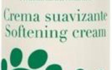 Menforsan Přírodní kondicionér pro zjemnění srsti pro psy a kočky (Softening Cream Disentangling Easy Brushing) 300 ml