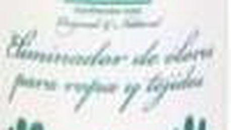 Menforsan Odstraňovač zápachu z oblečení a textilií (Odour Eliminator for Clothes and Fabrics) 250 ml
