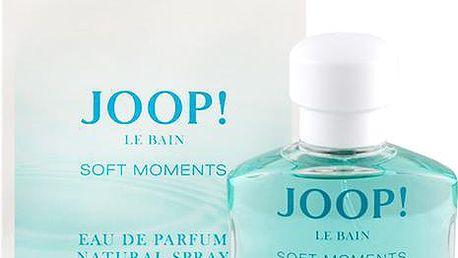 Joop Le Bain Soft Moments 40ml EDP W