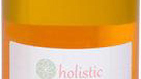 Holistic Mandarinkovo-levandulový sprchový olej 200 ml