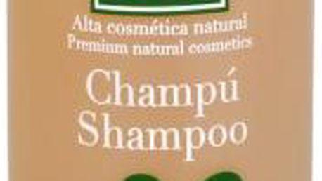 Menforsan Přírodní šampon s vůní skořice eliminující zápach srsti pro psy (Shampoo Odour Eliminator) 300 ml