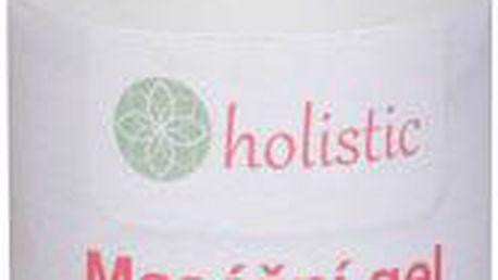Holistic Masážní gel na uvolnění svalů 50 ml