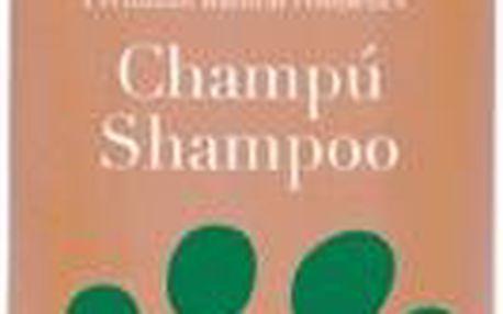 Menforsan Ochranný šampon s norkovým olejem pro psy (Shampoo Mink Oil) 1000 ml
