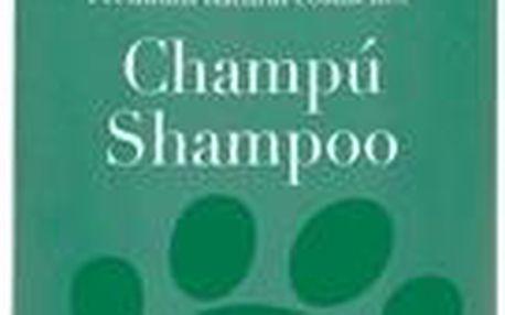 Menforsan Přírodní repelentní šampon proti hmyzu pro psy (Shampoo Insect Repellent) 300 ml