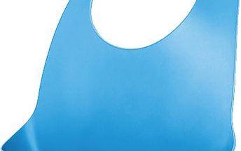 AVENT modrý Bryndák plastový