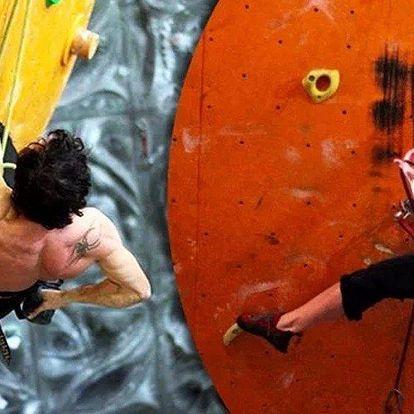 120 minutový individuální kurz lezení