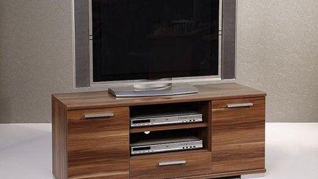 SCONTO SOLIDO 5 TV stolek