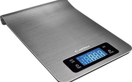 Kuchyňská váha Catler KS 4010